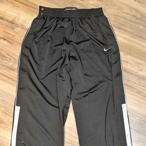 Nike Basketball Breakaway Pants